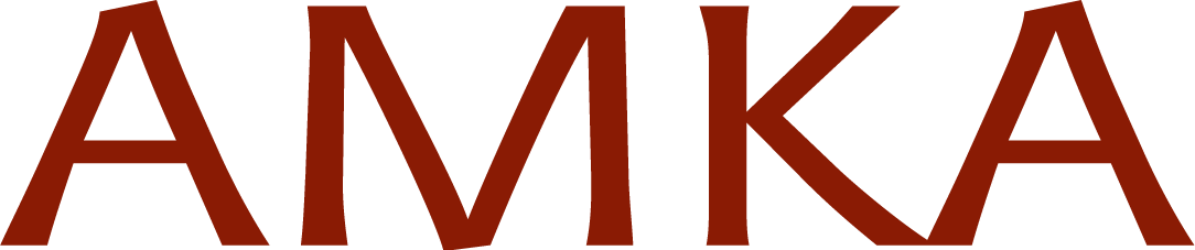 AMKA Vinklubb